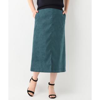 IENA SLOBE - スローブイエナスカート