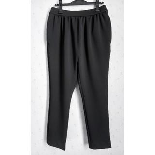 YOKO CHAN Gatherd Pants 38
