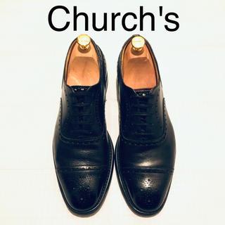 Church's - 格安 Church's  Diplomat 173ラスト