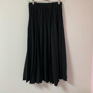 Demi-Luxe BEAMS - Demi-Luxe BEAMS プリーツスカート