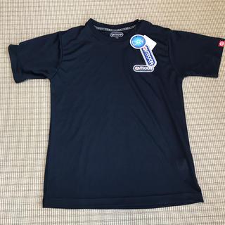 アウトドアプロダクツ(OUTDOOR PRODUCTS)のOUTDOOR 未使用 Tシャツ M(Tシャツ/カットソー(半袖/袖なし))