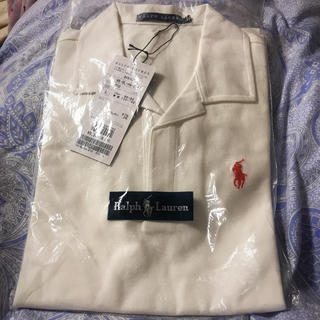 Ralph Lauren - ラルフローレン 綿97% ポロシャツ
