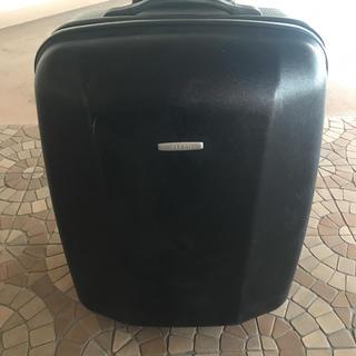 タイタン キャリーバッグ(スーツケース/キャリーバッグ)