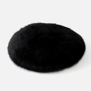 アズールバイマウジー(AZUL by moussy)の新品!AZULBY MOUSSY(ハンチング/ベレー帽)