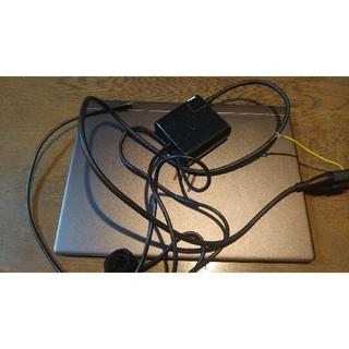 ヒューレットパッカード(HP)のHP Spectre 13 4K タッチパネル(ノートPC)