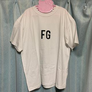 フィアオブゴッド(FEAR OF GOD)のtomo様専用(Tシャツ/カットソー(半袖/袖なし))
