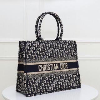 Christian Dior - Christian Dior トートバッグ 新品