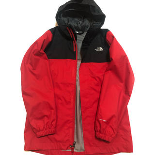 THE NORTH FACE - ノースフェイス boys