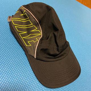 NIKE - ナイキ ナイキ帽子