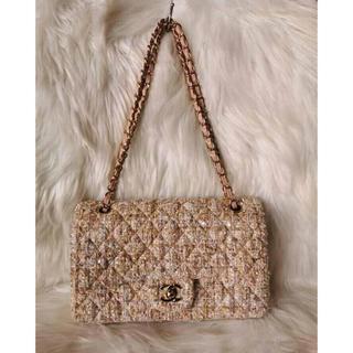 CHANEL - シャネルノベルティチェーンバッグ Chanel chain bag