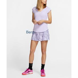ナイキ(NIKE)の☆新品☆ Nikeナイキ 海外 テニスウェア  スコート(ウェア)
