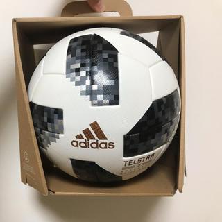adidas - テルスター 18 公式球