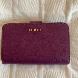 Furla - ピーコ様 専用 フルラ財布2個