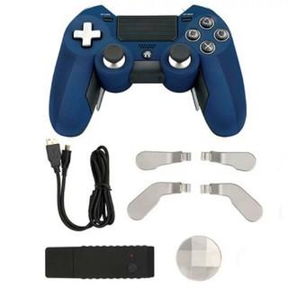 PlayStation4 - ELITE PS4 コントローラー 背面ボタン