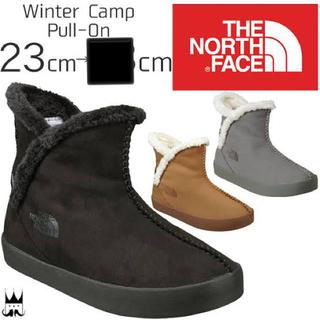 THE NORTH FACE - ザノースフェイス ブーツ ノースフェイス  ムートンブーツ
