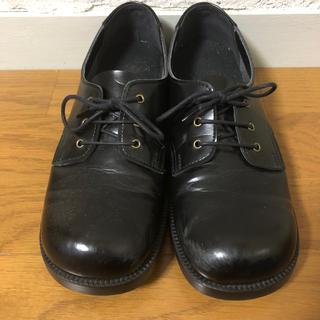 ハルタ(HARUTA)のハルタ  HARUTA 革靴 (ローファー/革靴)
