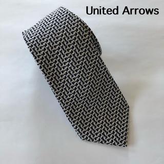 ユナイテッドアローズ(UNITED ARROWS)のユナイテッドアローズ ネクタイ(ネクタイ)