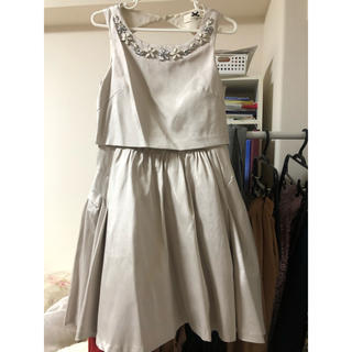 Supreme.La.La. - supreme lalaドレス