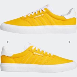 adidas - 即日発送 送料無料 adidas 3mc skate SALE アディダス