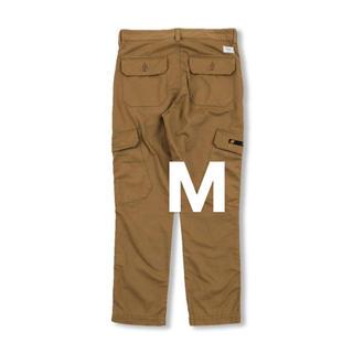 ダブルタップス(W)taps)のwtaps jungle skinny 1 beige M(ワークパンツ/カーゴパンツ)