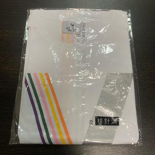 SHINee - SHINee Tシャツ