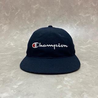 チャンピオン(Champion)のChampion Acrylic Cap(キャップ)