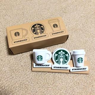 Starbucks Coffee - スタバ スターバックス 福袋
