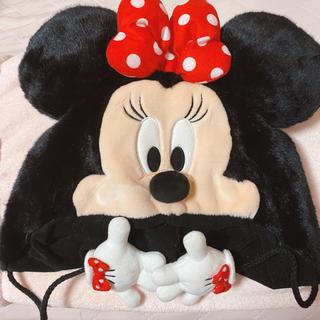 Disney - ディズニー帽子
