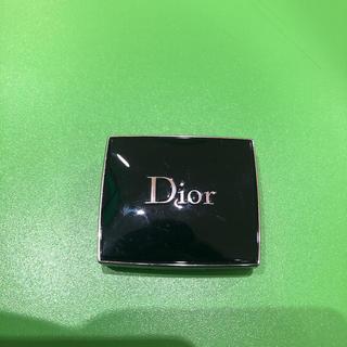 クリスチャンディオール(Christian Dior)のディオール  サンク クルール(アイシャドウ)