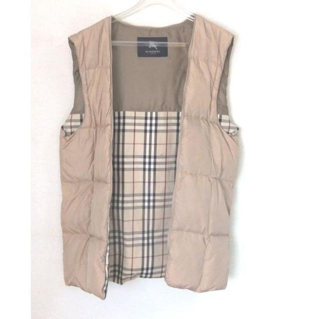 BURBERRY(バーバリー)の【お買い得】バーバリー(BURBERRY)のコート 黒 M メンズのジャケット/アウター(トレンチコート)の商品写真