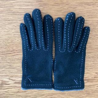 Furla - フルラ手袋