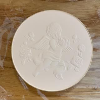 Kanebo - ミラノコレクション2017 24gの新品・未使用のパウダー