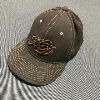 アヴァランチ(AVALANCHE)のアバランチ 帽子 キャップ(キャップ)