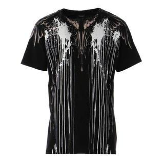 マルセロブロン(MARCELO BURLON)のマルセロブロン MARUSELO BURLON SAN ANTONIO T(Tシャツ/カットソー(半袖/袖なし))