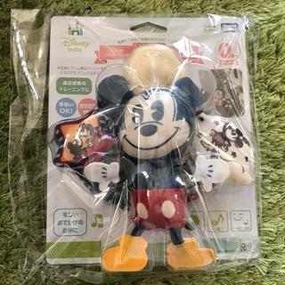Disney - ベビーカー おもちゃ ディズニー