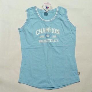 チャンピオン(Champion)の[Champion]タンクトップ 160㎝(Tシャツ/カットソー)
