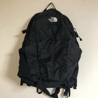 THE NORTH FACE - THE NORTH FACE (ザノースフェイス) TELLUS 25