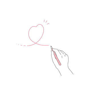 AUBE couture - オーブ ブラシひと塗りチーク 03 ベージュレッド