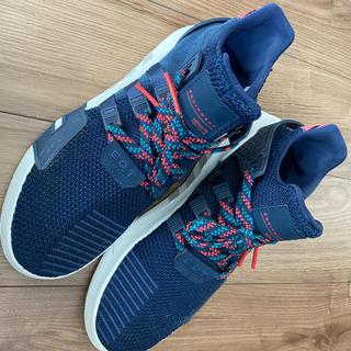 adidas - adidas Originals EQT BASK ADV 27.5cm