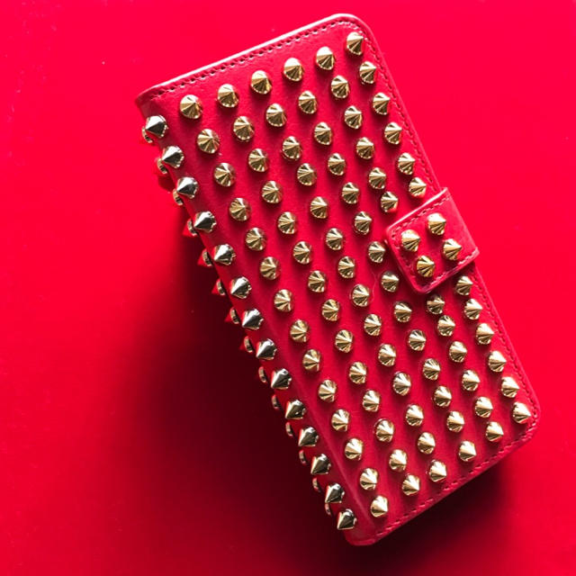 Iphone11ケースleplus,グッチiPhone11ケース人気 通販中