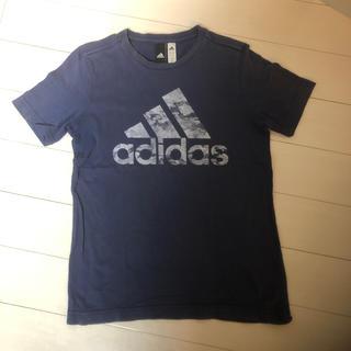 adidas - ❤︎adidas Tシャツ 150