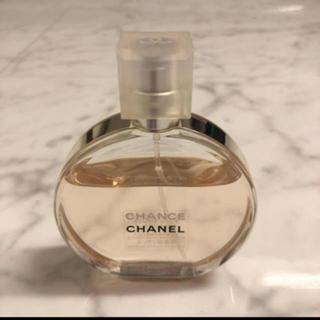 CHANEL - CHANEL CHANCE 50ml 香水