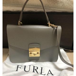 Furla - FURLA バッグ ショルダーバッグ