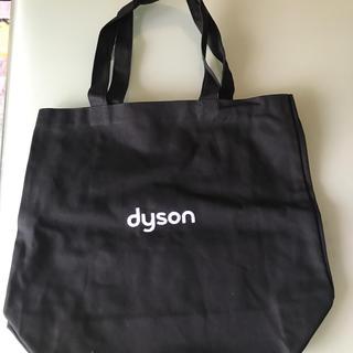 ダイソン(Dyson)のダイソン トートバッグ(エコバッグ)