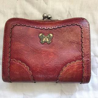 アナスイ(ANNA SUI)のANNA SUIセット(財布、ミニトート)(財布)
