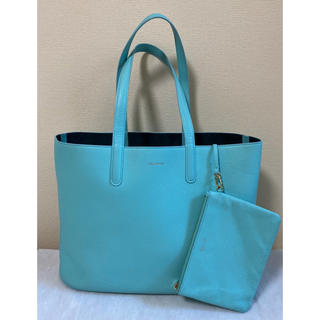 Tiffany & Co. - ♡ Tiffany&co. ♡ Tote bag set トートバッグ セット