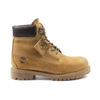 ティンバーランド(Timberland)のTimberland Heritage Classic Boots US7.5(ブーツ)