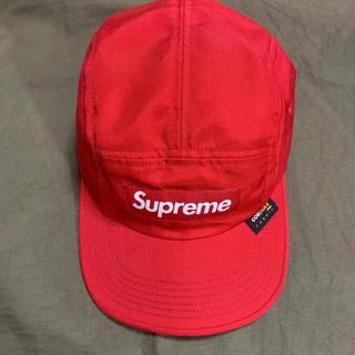 Supreme - SUPREME CORDURA cap
