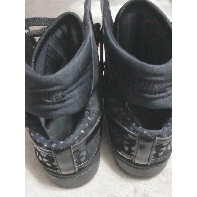 NIKE(ナイキ)のナイキ、25センチ レディースの靴/シューズ(スニーカー)の商品写真