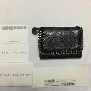 ステラマッカートニー(Stella McCartney)のStella McCartney ステラマッカートニー ショルダーバッグ 財布(財布)